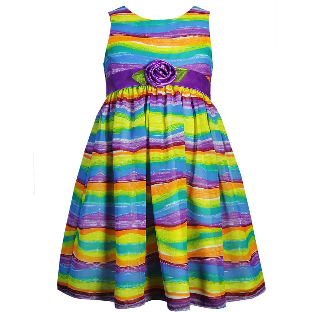 cheap little girl pageant kids party dresses
