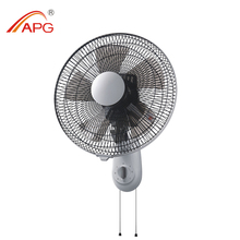 "14"" oscillating fan, windy fan, high temperature fan"