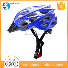 2015 fashion design cool adult bike helmets helmet for bike
