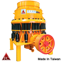 MIT Quality symons instruction manual mining machine stone cone crusher