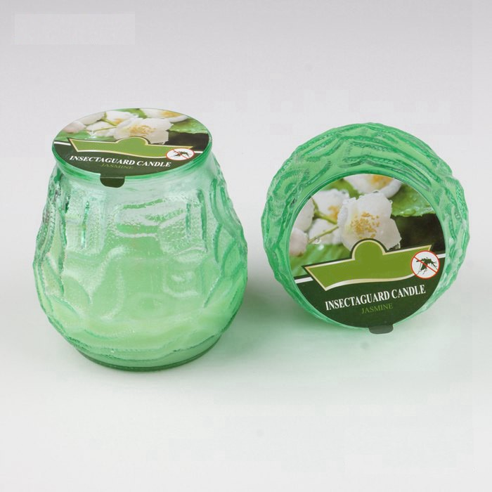 anti mosquito repellent candle test Home / citronella candles / large citronella scented candle - non toxic - anti mosquito repellent ( minimum order citronella fragrance paraben free non test in animals time burner :72hours aprox non toxic - anti mosquito repellent ( minimum order quantity 06 candles) cancel.