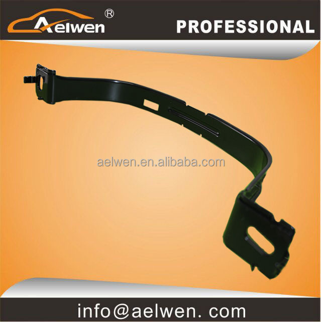 Aelwen Tank Clamp High Quality Fuel Tank Clamp 153689 For PEUGEOT 206