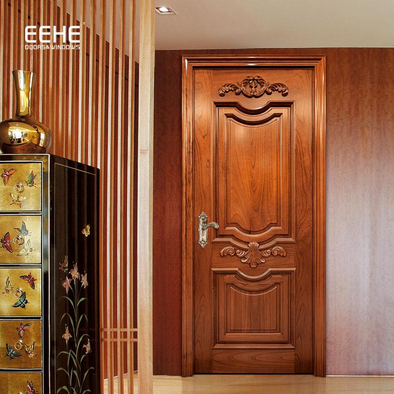 India Market Teak Wood Main Door Designs In Chennai Buy Teak Wood Main Door Designs In Chennai Interior Wood Door Solid Wood Arch Door Product On