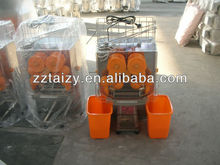 Carrots, celery, cucumbers, apple,tomatoes commercial Juice maker 008613838527397
