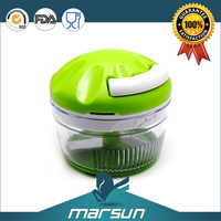 Popular Kitchen Gadgets Makes food preperation fun and easy just vegetable chopper