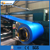 PPGI Coils, Color Coated Steel Coil, Prepainted Galvanized Steel Coil for Roof Rack Material in China