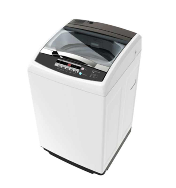 top washing machine.jpg