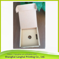 New Products Hot Selling Chinese Alibaba
