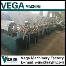 New product 2017 palm kernel oil extraction machine for promotion