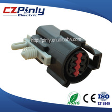 female male connector 8 pin car