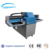 Yuxunda factory price UV digital inkjet 60*90cm A3 A4 UV flatbed printer for bottle