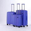New style trolley bag made in china