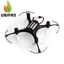 JJRC H8 mini Headless Mode 2.4G 4CH Mini RC Quadcopter 6 Axis Gyro 3D Flip UFO One Key Return Aircraft Mode 2