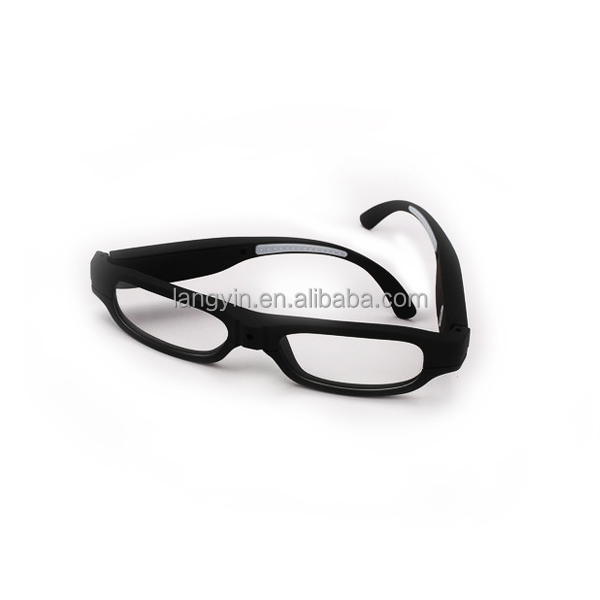HD 720P glasses Camera Mobile Eyewear Recorder with internal 8G memory