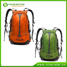 Factory Main Products! OEM Quality pictures of travel bag from direct manufacturer