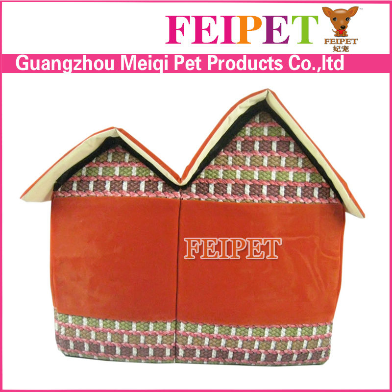 insulated dogs house for puppy dog