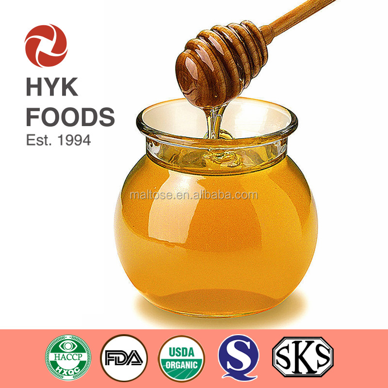 wholesale honey prices for him