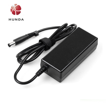 19.5V 2.05A AC DC Adapter 40W Computer Power Supply with dc tip 7.4*5.0mm for HP notebooks