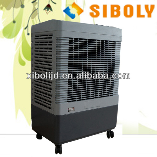 ammonia absorption air conditioning