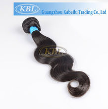 For black women hair extension for white people