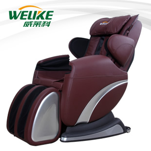Commercial massage chair and cheap massage chair for sale K9J