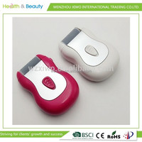 MINI Powerful Electric Callus Remover Electronic