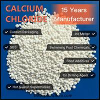 calcium chloride distributors,calcium chloride 77%, Calcium Chloride Dihydrate