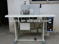 manual welding machine