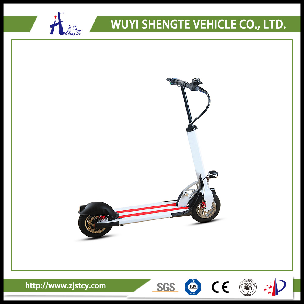 hot selling Electric Self-Balancing Scooter