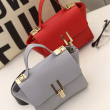 DL10197G 2018 trending products fashion leather bags handbags for women