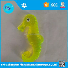 China Wholesale funny sticky hand toys and plastic animal toys for kids