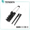 Wedge Type Tension Clamp Anchor Clamp