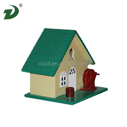 2015, the popular cheap exquisite container house dog room