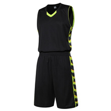 LOW MOQ sample design cheap basketball jerseys for male wholesale