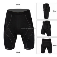 5xl custom cycling shorts cycling trousers for men