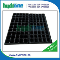 plant tissue culture 21 holes seed tray