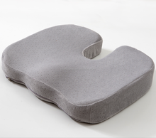 Wholesale price massage auto memory foam car seat cushion for auto car chair home