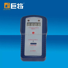 Universal Use Rf Remote Control Frequency Meter JJ-368A