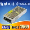 GVE Electrical Equipment Led Lighting Switching