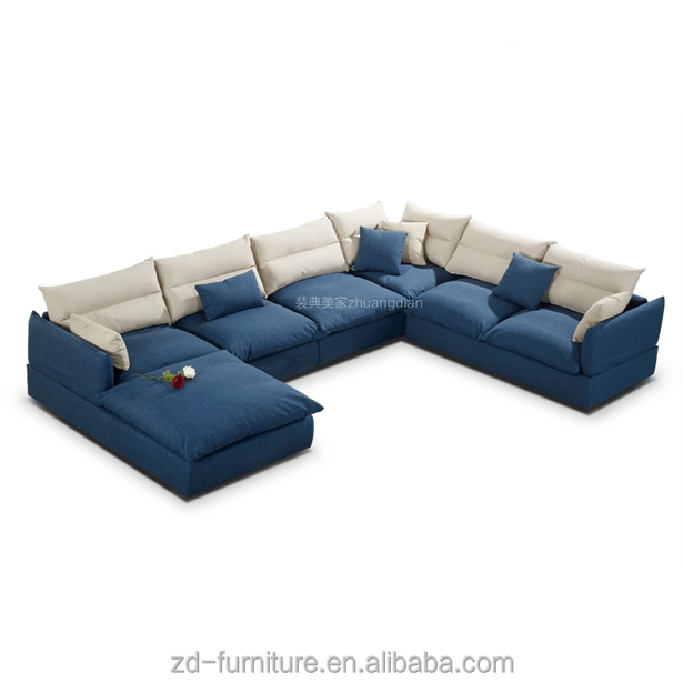 Modern Living Room Sofa Furniture Manufacturer Buy Living Room Sofa Used Cheap Price Living