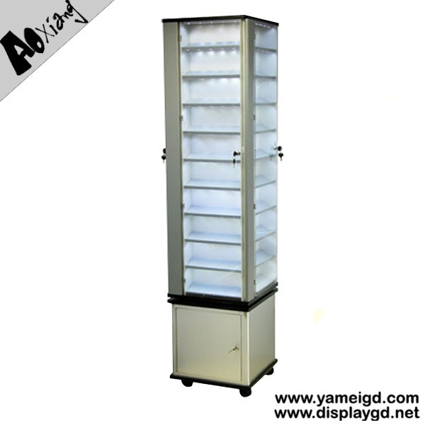 china supplier cigarett fruits and vegetables shelf display stand supermarket rack
