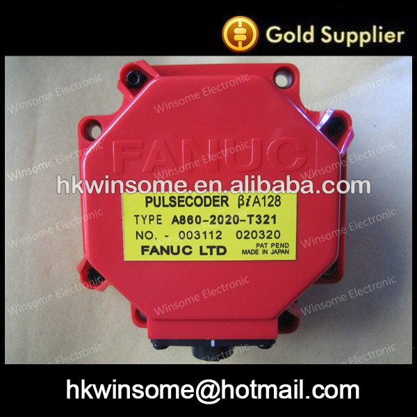 (Electronic Components) A860-2020-T321