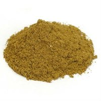 Prawn Seasoning Powder