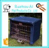 Pet Supply Wholesale Hot Selling Waterproof Dog Cage Crate Cover