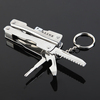 INTERWELL BR25 Multi Tool, Promotional Metal Hand Tool