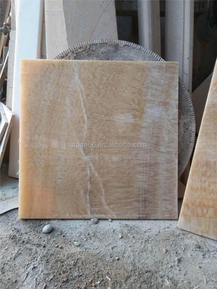 Hot-sale Indoor Decorative Honey onyx