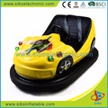 GMBC Factory Price Kids Amusement Electric Mini Bumper Car