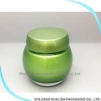 Wholesale Products China Wide Mouth Glass Jar For Storage