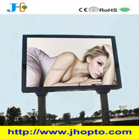 P8.33 Outdoor Full color Hd Led Display Full Sexy xxx Movies Video In China with Large Viewing Angle