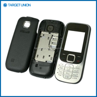Mobile Phone Complete Full Housing For Nokia 2330 Classic 2330C